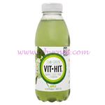 500 Vit Hit Lean & Green Apple x12