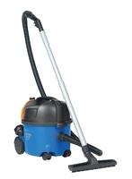 Nilfisk Alto Saltix 10 Vacuum Cleaner