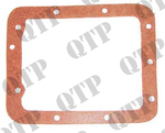 Gasket - Gear Box Lid