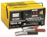 Deca Class Battery Booster 220Amps