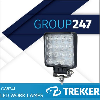 CA 5741