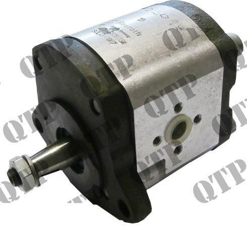 780176_Hydraulic_Pump.jpg