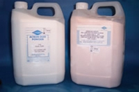 ADP ACRON DUO POWDER PINK 3KG