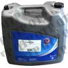 Chainsaw Oil 20Ltr
