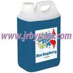 Slushie Mix 5lt Blue Raspberry  6:1 Ratio x1
