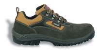COFRA  Kassel Safety Shoe