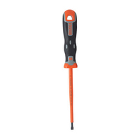 Irazola 4x100mm Screwdriver