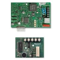 Texecom Premier Elite Speech Module & Com2400