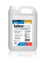 Pro Screed Gold Liquid 5ltr