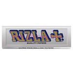 Rizla King Size Silver x50