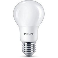 Philips CorePro LED Bulb 10w 1055lm ES CW