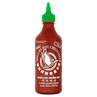 Flying Goose  Sweet Chilli Sauce For Chicken 725ml