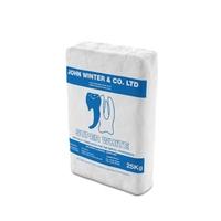 SUPER WHITE PLASTER 25 kg