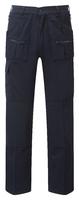 Blue Castle Action Trousers 909