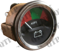 Volt Meter for Alternator