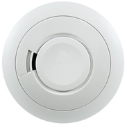 EI605TYC Mains Smoke Alarm 10Y Battery Backup & Interconnect