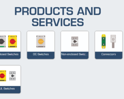 It is now even easier to choose the correct Katko product to best suit your application.