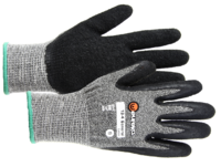 Eureka 13-4 Edge Latex Cut 5 Glove