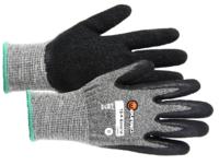 Eureka 13-4 Edge Latex Cut 5 Glove