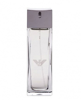 Armani Diamonds Mens 75ml edt Spr