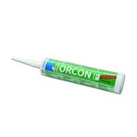 ORCON F ADHESIVE PER TUBE 310ML