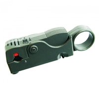 CAT Cable Stripper