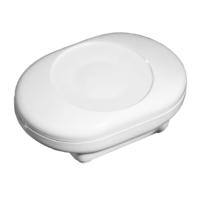 Alarm Internal Sounder I30