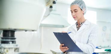 Understanding your UKAS calibration certificate