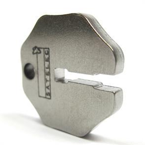 Satelec Scaler Tip Key