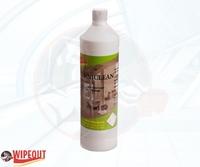 OMNICLEAN High Foam Carpet Shampoo 1ltr