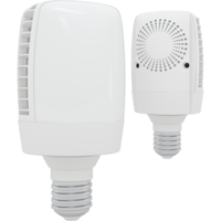 70W LED Street Lamp 4200K