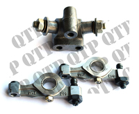 Rocker Arm Bracket