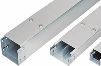 50*50 Trunking 3m