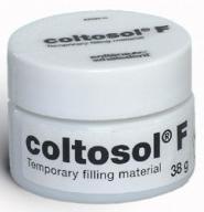 COLTENE - COLTOSOL F JAR