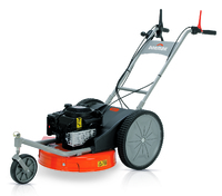 DORMAK EP50BS High Grass Mower