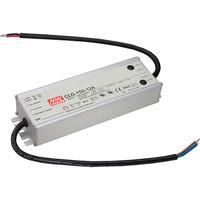 CLG-150-48C | AC TO DC POWER SUPPLY ENCLOSED LED SINGLE OUTPUT 48 VOLT 3.2 AMP 153.6 WATT