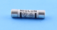 13 AMP CARTRIDGE FUSE