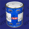 Paint 1 Ltr Same Blue