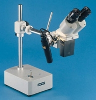 """SPARE BULB, 12V/10W FOR LONG-ARM STEREOMICROSCOPE"""