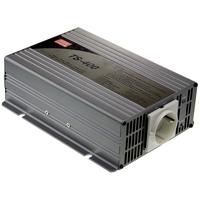 TS-400-224B | I/P +24V20A