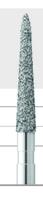 INTENSIV DIAMOND Pk6 (ISO 586 016)