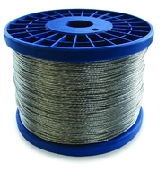 200m Stranded Wire | Electric Fencing
