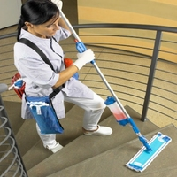 Disposable Mops Solutions