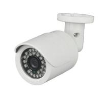Triax Fixed Lens 720p TVI Bullet 2.8mm - Whit