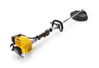STIGA SBC627K 26.3cc S/SHAFT BRUSHCUTTER LOOP
