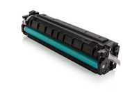 Compatible HP CF411A 410A Cyan 2300 Page Yield