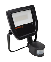 20W LED Floodlight 4000K with Sensor