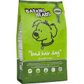 Barking Heads Adult Dog Bad Hair Day 2kg