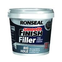 Ronseal Big Hole Filler 1.2L