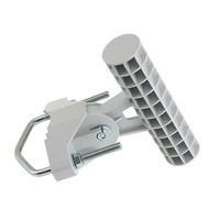 Universal Bracket for Loco/DLB Series Radios